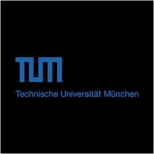 TU Munich