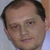 Dr Branislav Titurus